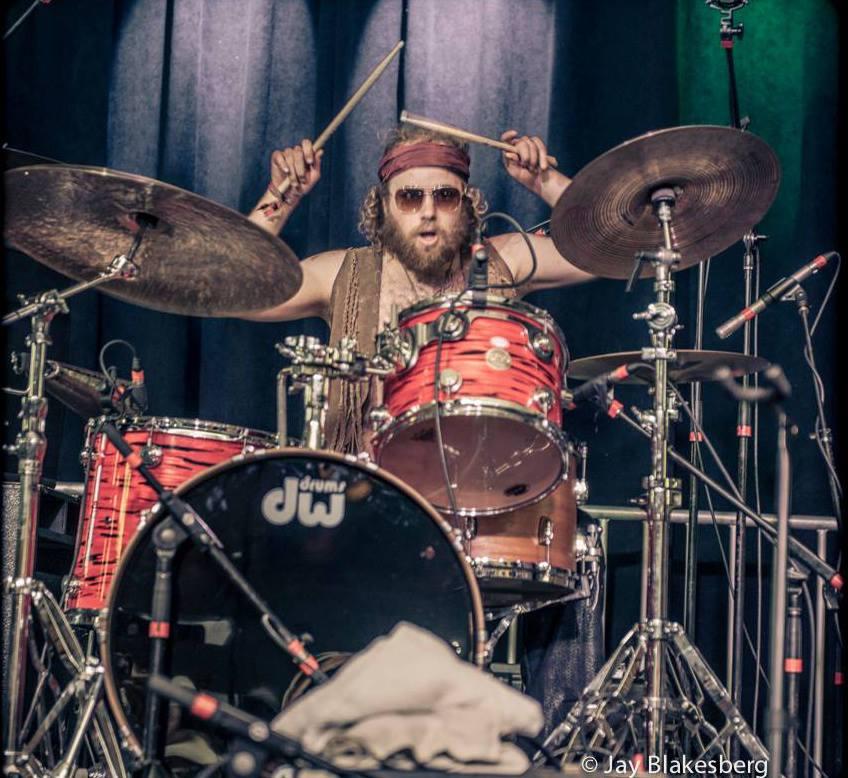 Guitarmaggedon Ez Drum Pic.jpg