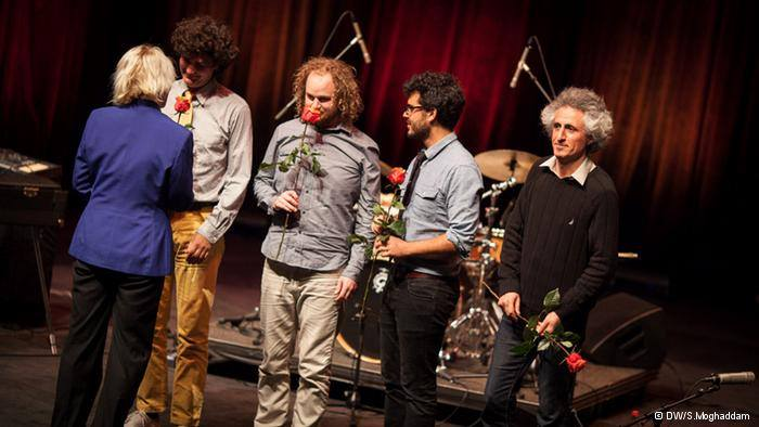 Mohsen Band Flowers.jpg