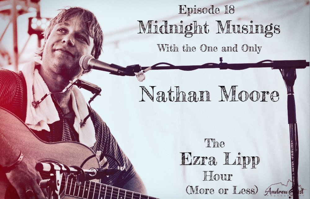 Nathan Moore Ezra Lipp (More or Less) Interview Podcast Andrew Quist Photography .jpg