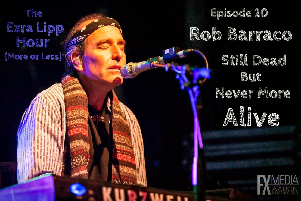 Rob Barraco Podcast Interview Ezra Lipp Hour.JPG