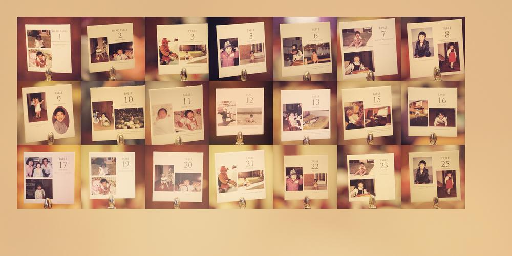 Collage_e.jpg