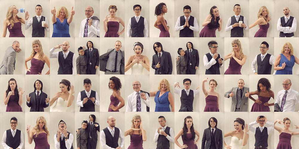 Collage_e1.jpg