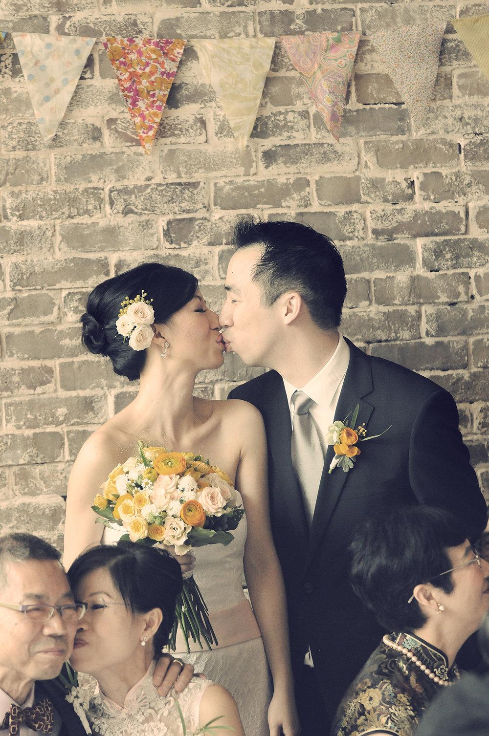 Fiona+Gary_20101113_0993_e.jpg