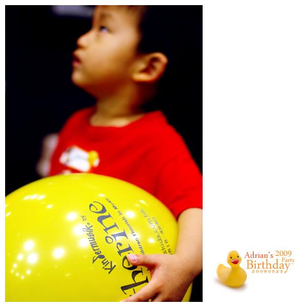 20090523_Adrian'sBdayParty 020_u.jpg