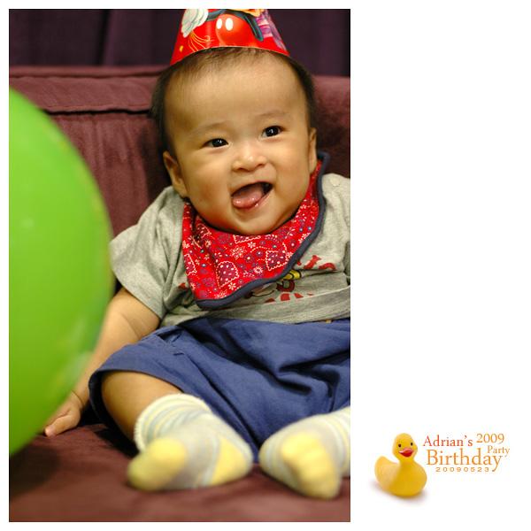 20090523_Adrian'sBdayParty 053_u.jpg