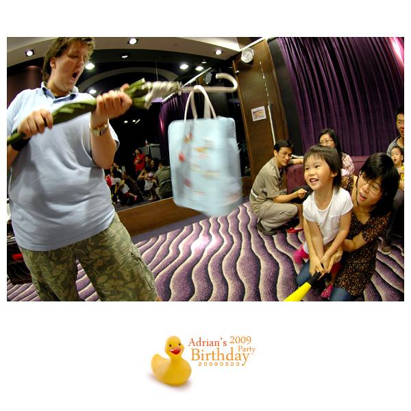 20090523_Adrian'sBdayParty 570_u.jpg