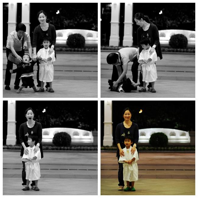 DSC_4067_collage_u.jpg