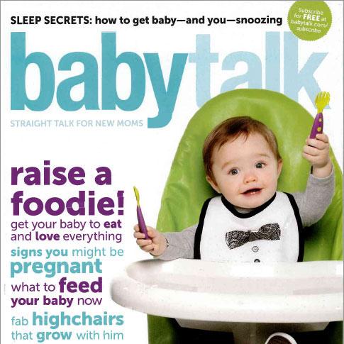 BabyTalkSq.jpg