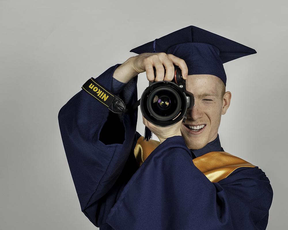 Graduation_Photograph_2014_2.jpg
