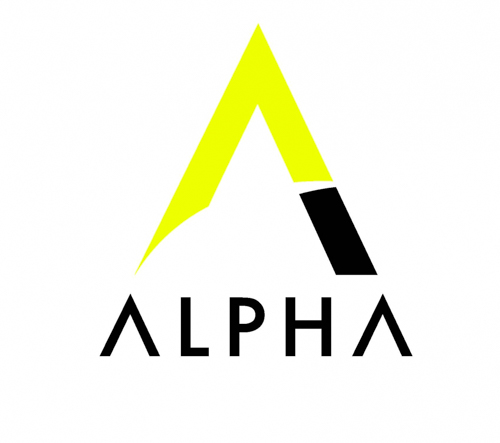 alpha-logo-black-yellow.jpg