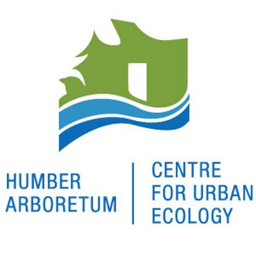 humber-arboretum-logo.jpg