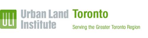 TorontoDClogo-21.jpg