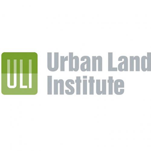 ULI-logo_thumbnail.jpg