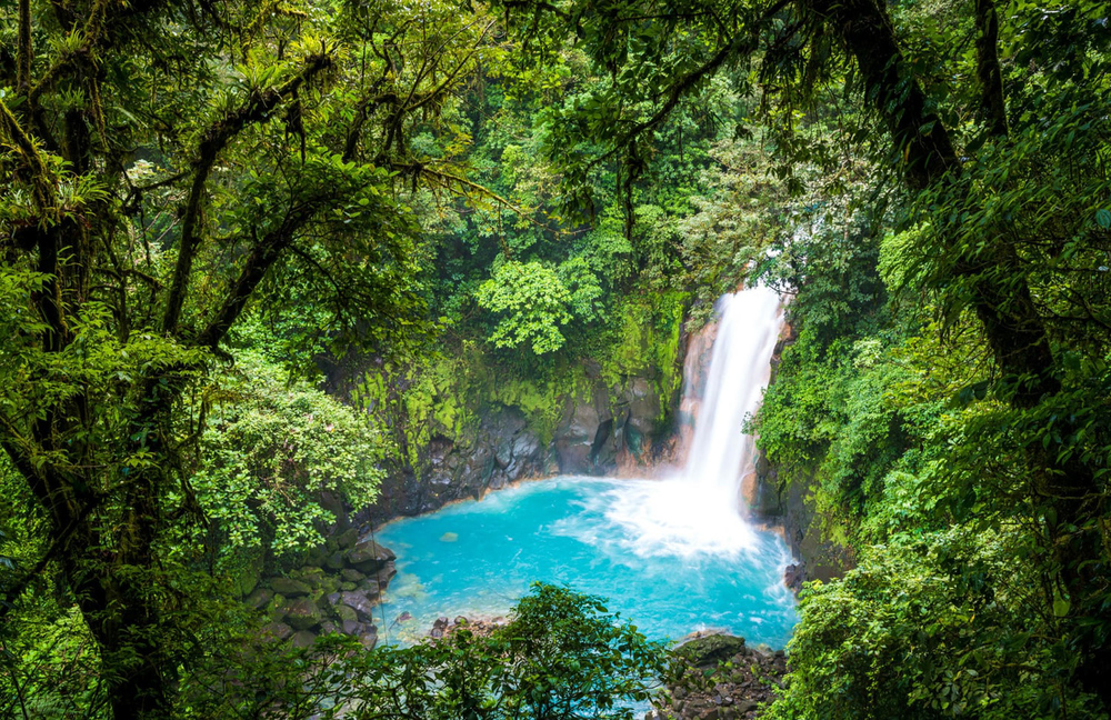 Costa+Rica_014.jpg