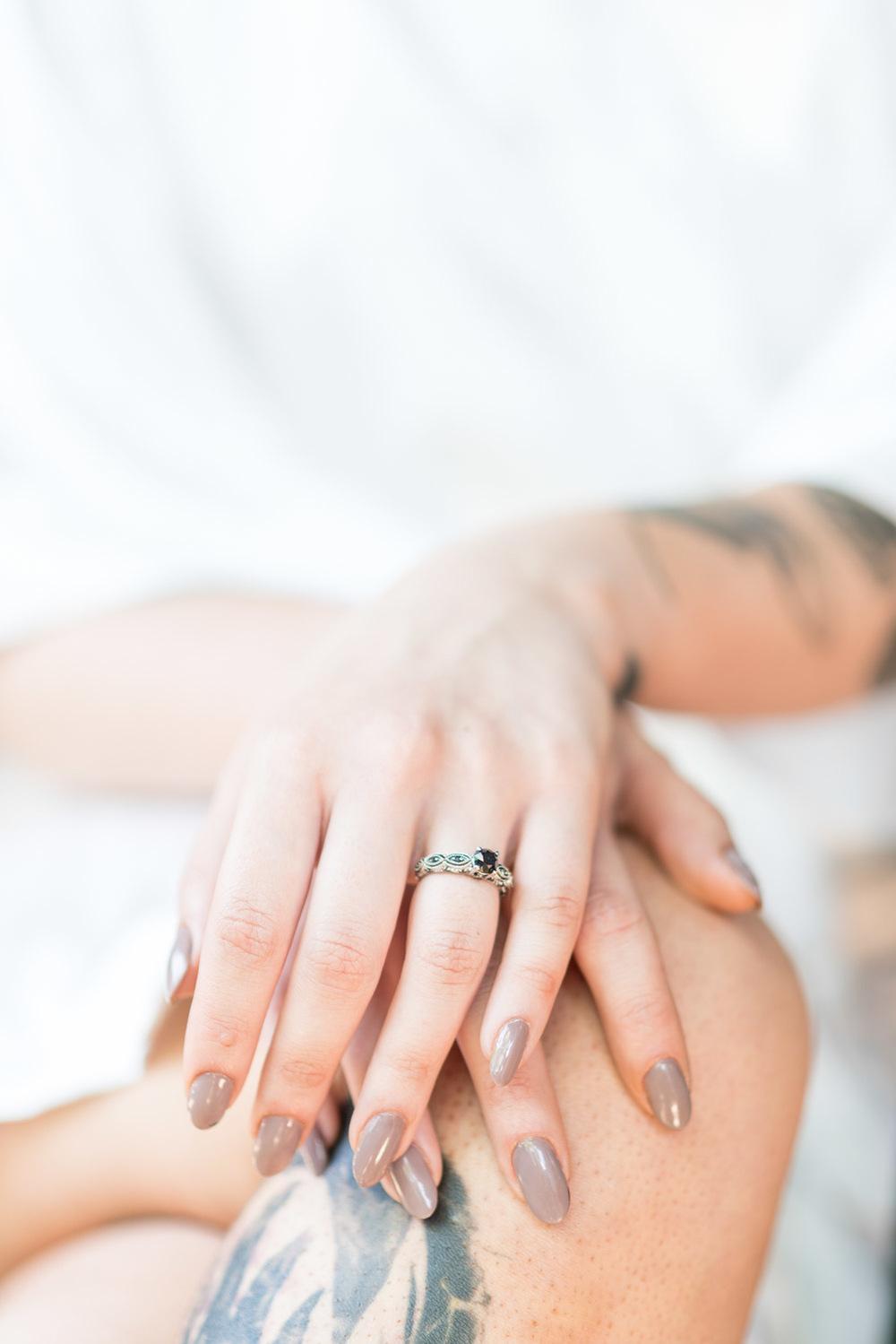 S&M_TORONTO_WEDDING_PHOTOGRAPHY_005.jpg