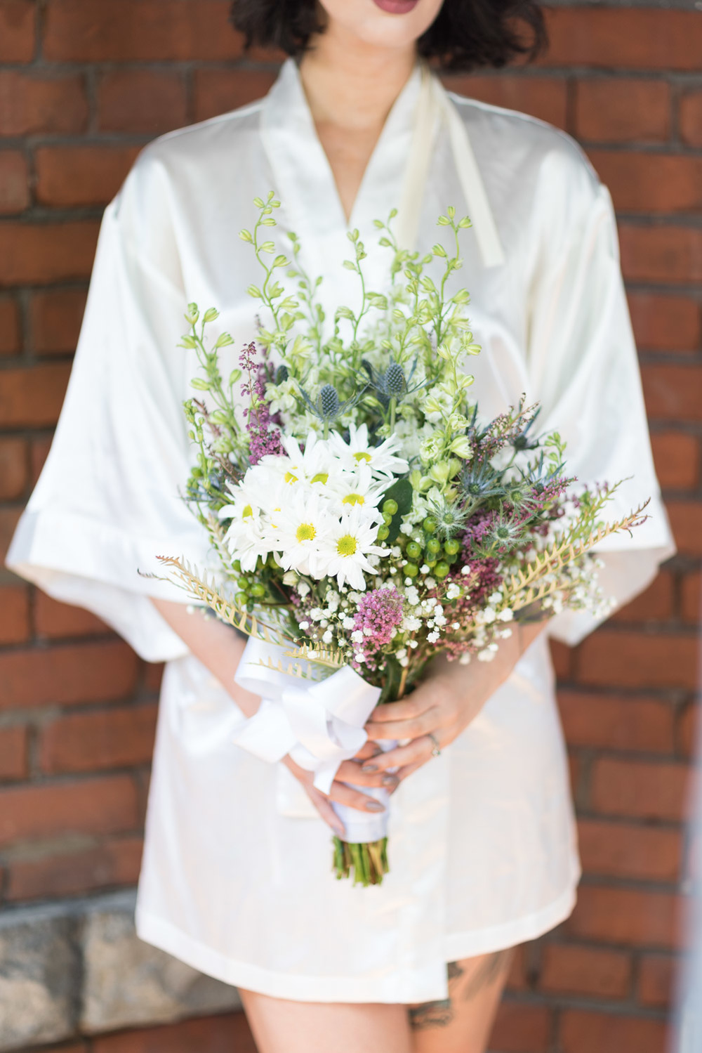 S&M_TORONTO_WEDDING_PHOTOGRAPHY_004.jpg