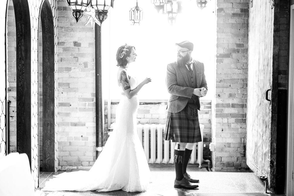 S&M_TORONTO_WEDDING_PHOTOGRAPHY_013.jpg