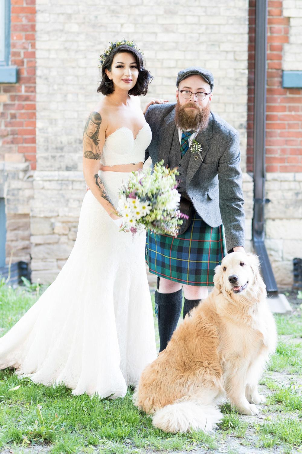 S&M_TORONTO_WEDDING_PHOTOGRAPHY_015.jpg