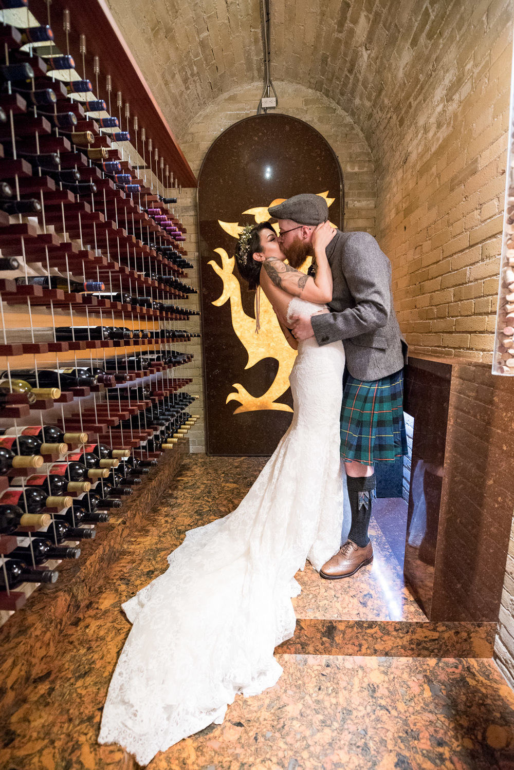 S&M_TORONTO_WEDDING_PHOTOGRAPHY_014.jpg