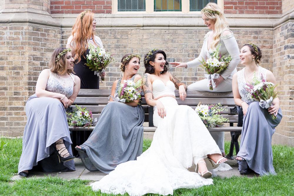 S&M_TORONTO_WEDDING_PHOTOGRAPHY_018.jpg