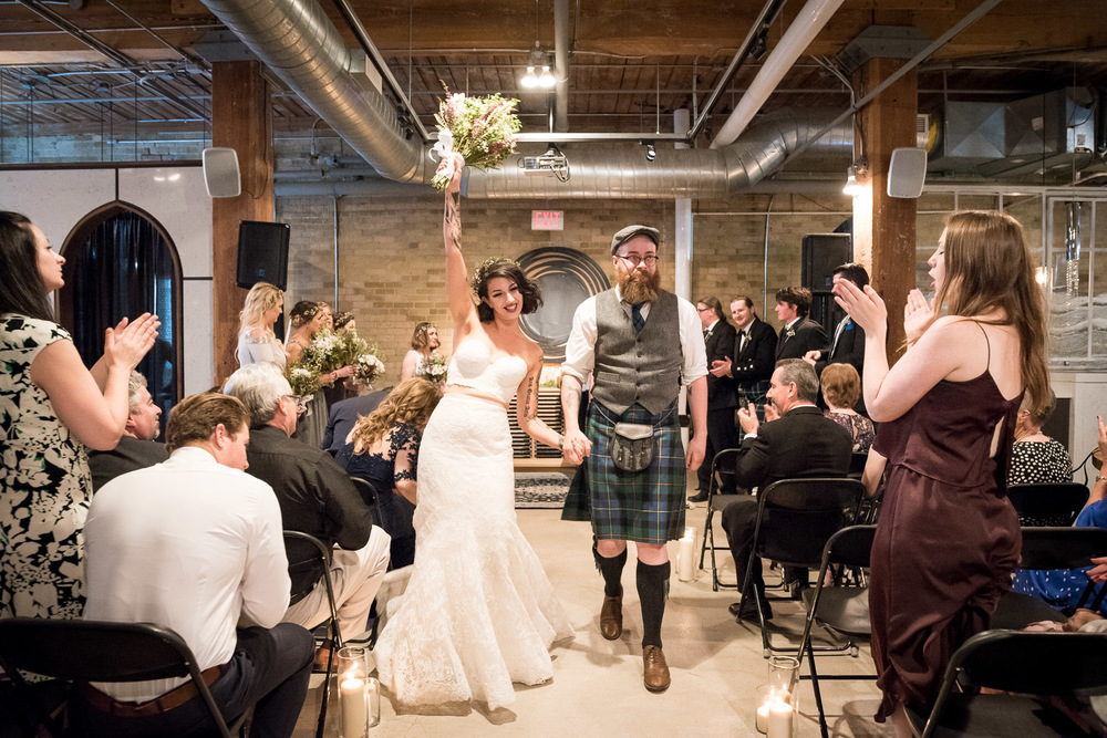S&M_TORONTO_WEDDING_PHOTOGRAPHY_019.jpg