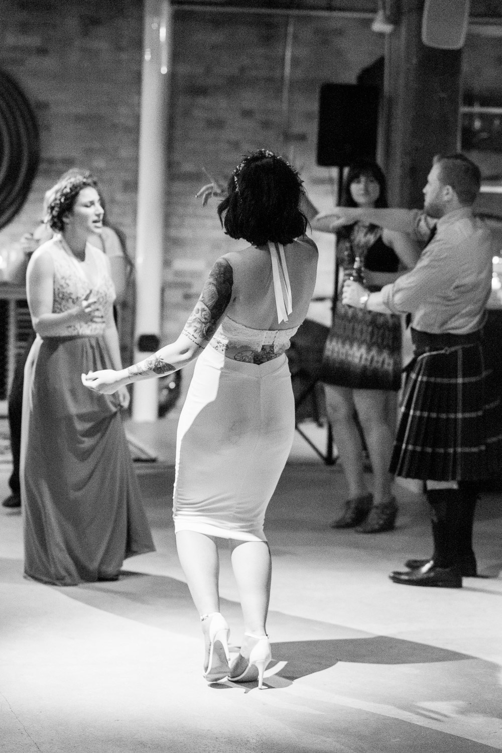 S&M_TORONTO_WEDDING_PHOTOGRAPHY_022.jpg