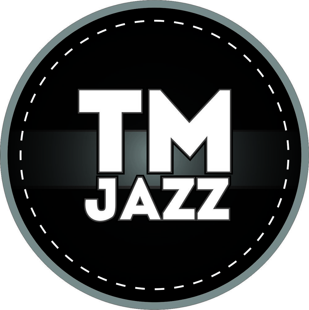TM Jazz logo.jpg