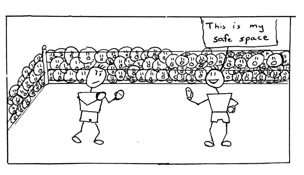 Safe Space cartoon.jpg