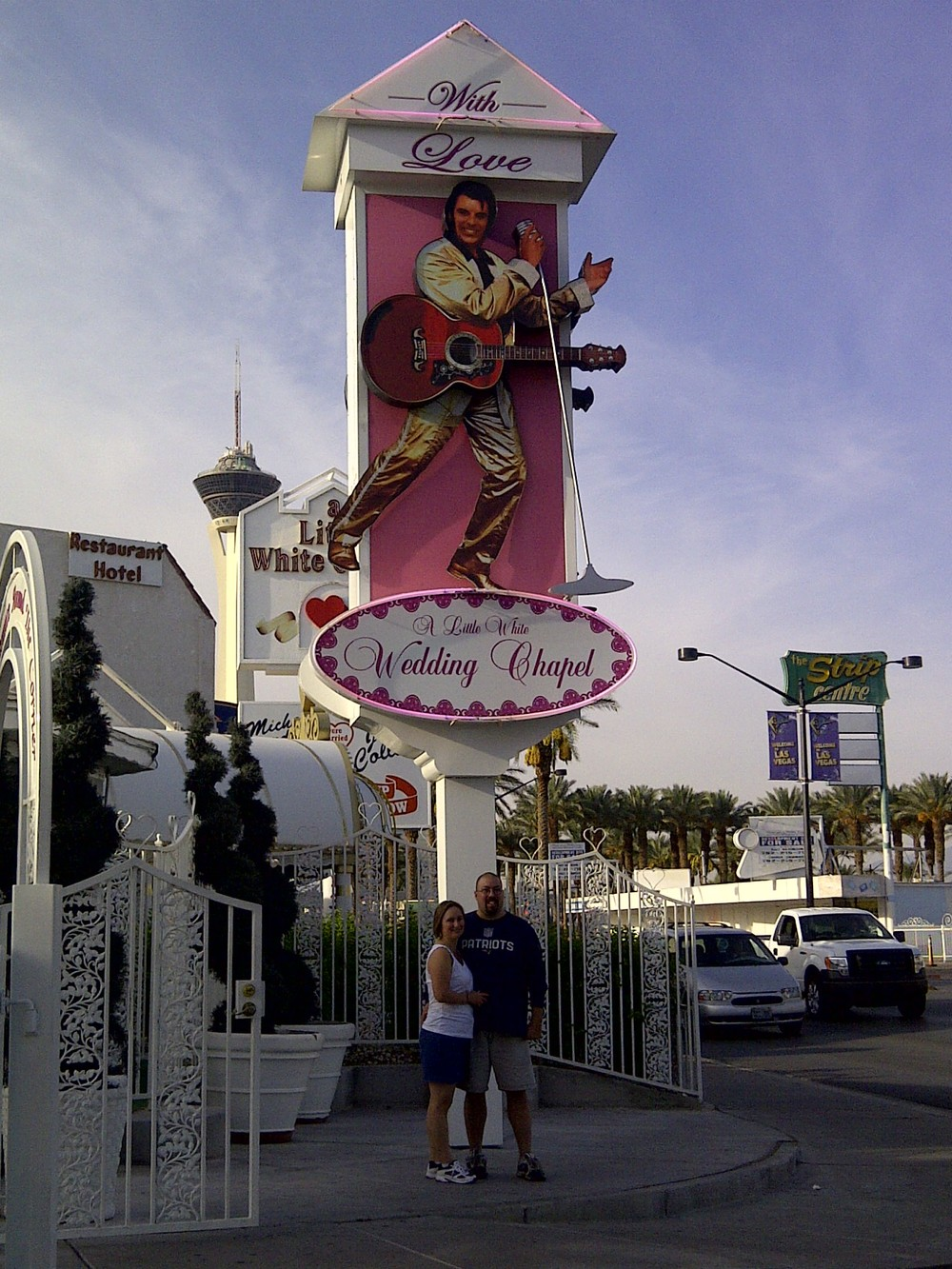 Eddie and Amy LV Strip Tour 10-5-12.jpg