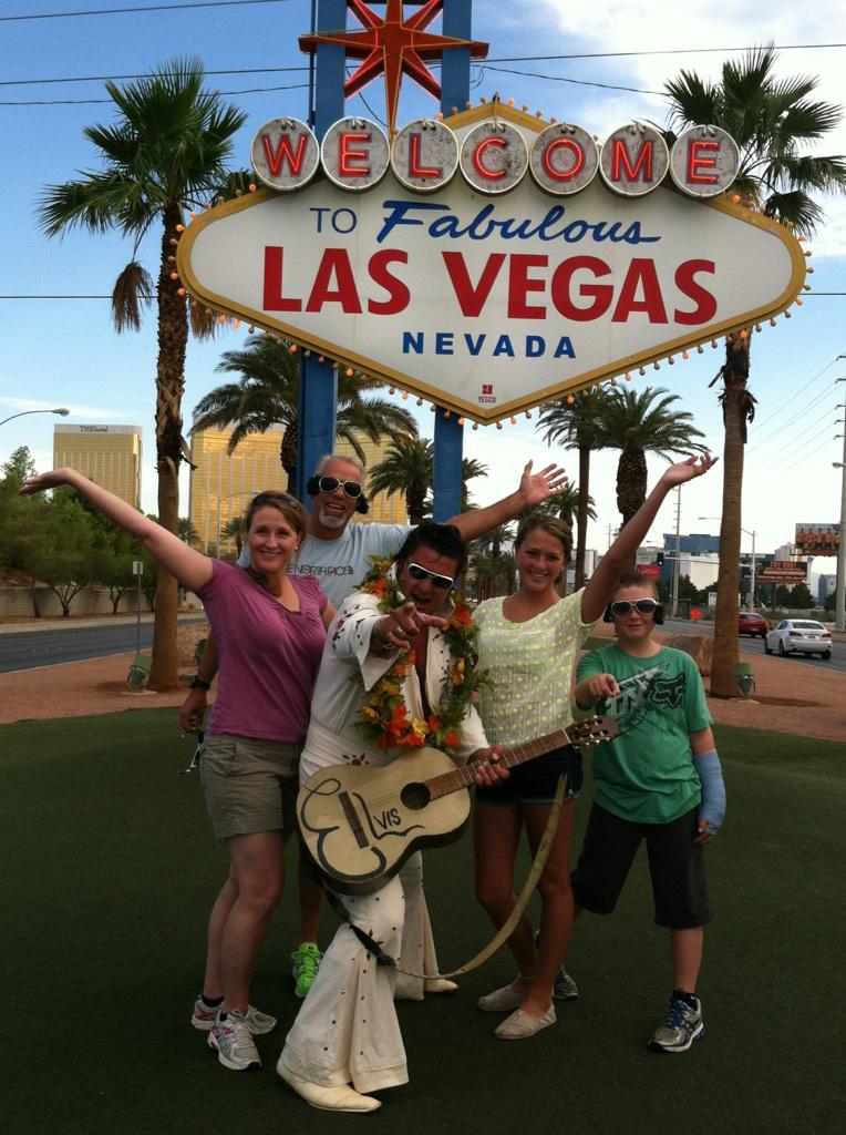 Sherman Family Strip Tour.jpg