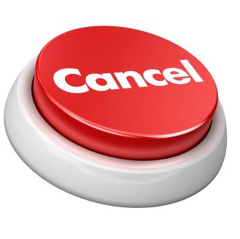 Cancel.jpg