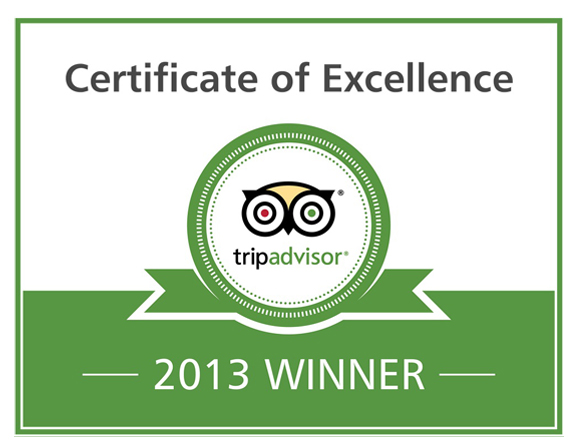 tripadvisor_excellence-badge_2013_en copy.jpg