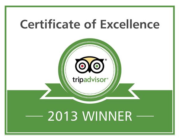 tripadvisor_excellence-badge_2013_en copy.jpg