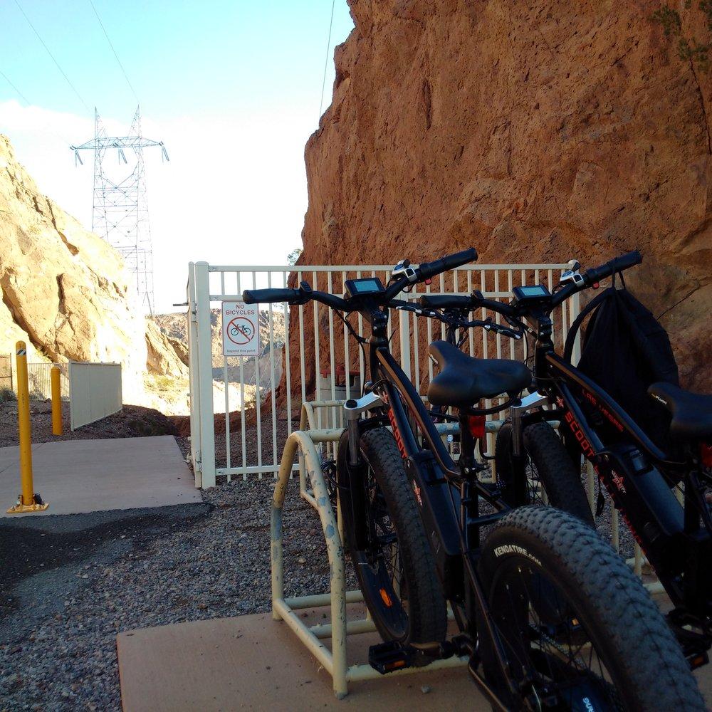 bikes parked (1).jpg