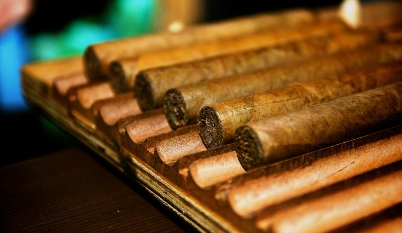 denver-cigar-shop.jpg
