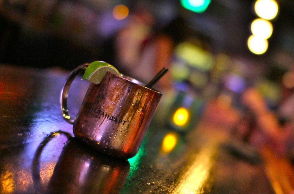 whiskey whisky bar club cigar Denver Colorado