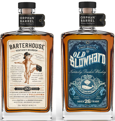 old-blowhard-barterhouse-orphan-barrel-bourbon-whiskey-cigar-bar-shops.jpg
