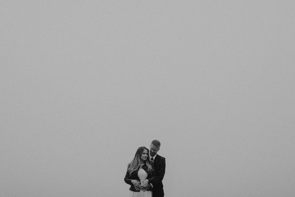 SJ_CoupleSession_website-43.jpg