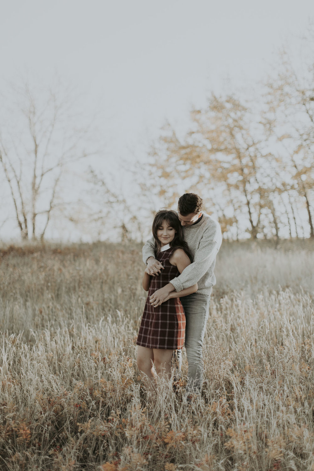 LL_couplephotos_websize-6.jpg