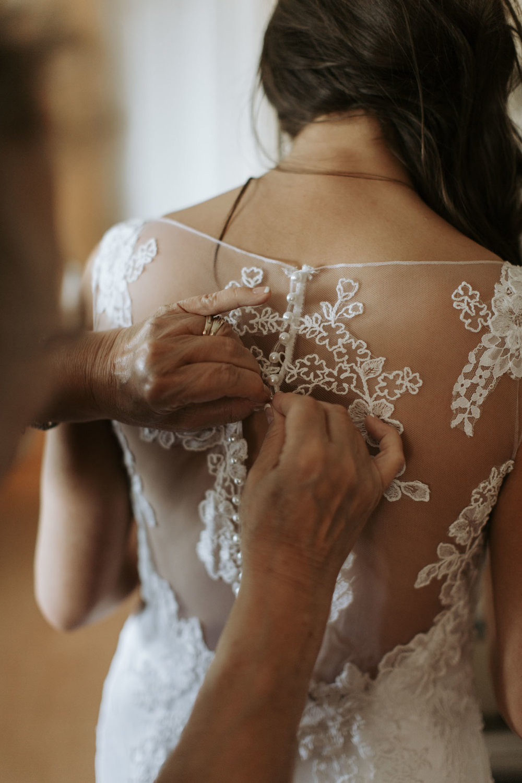 AK_weddingwebsize-59.jpg