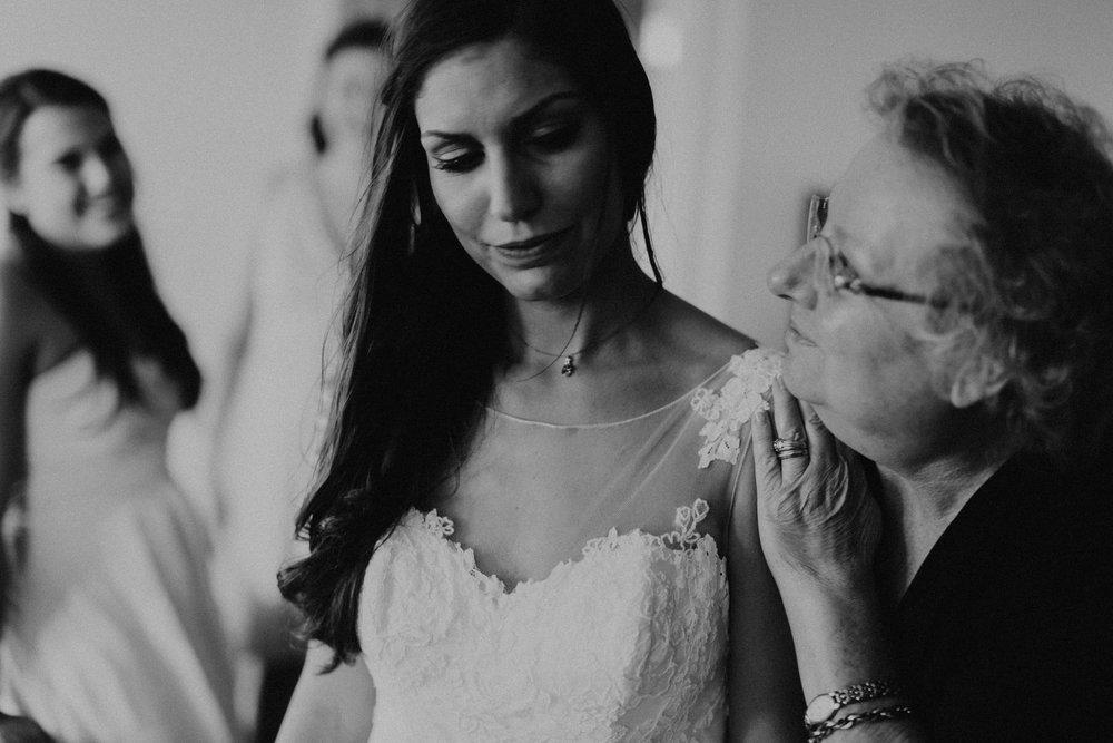 AK_weddingwebsize-66.jpg