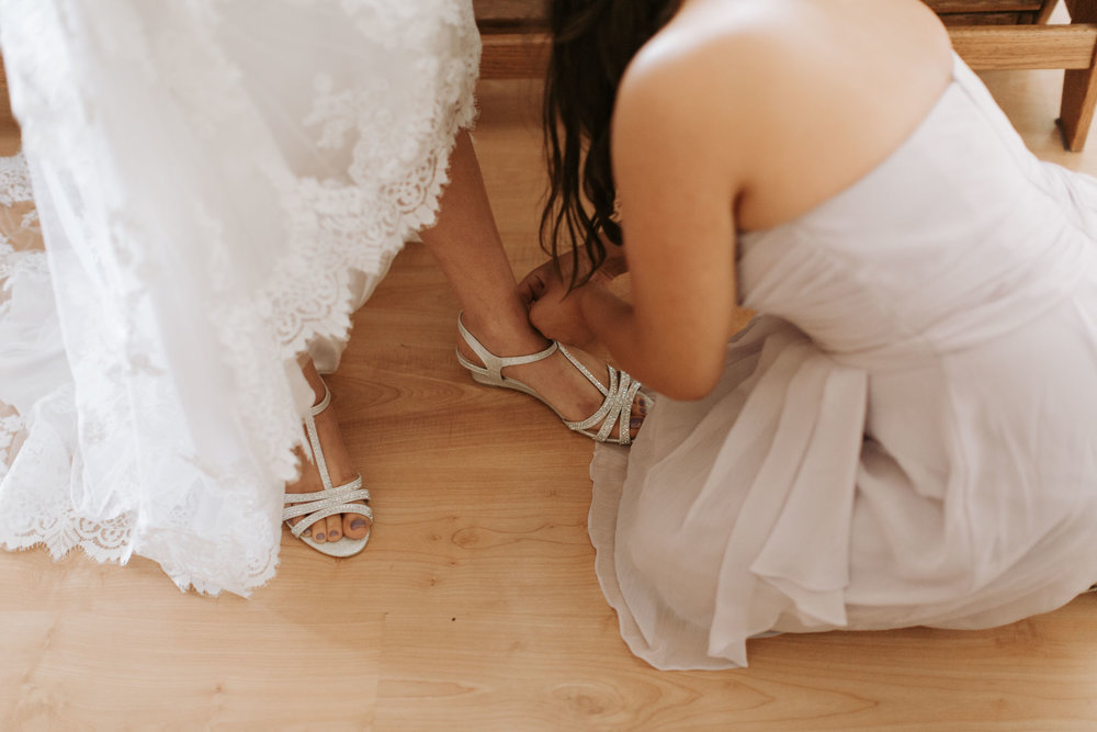 AK_weddingwebsize-70.jpg