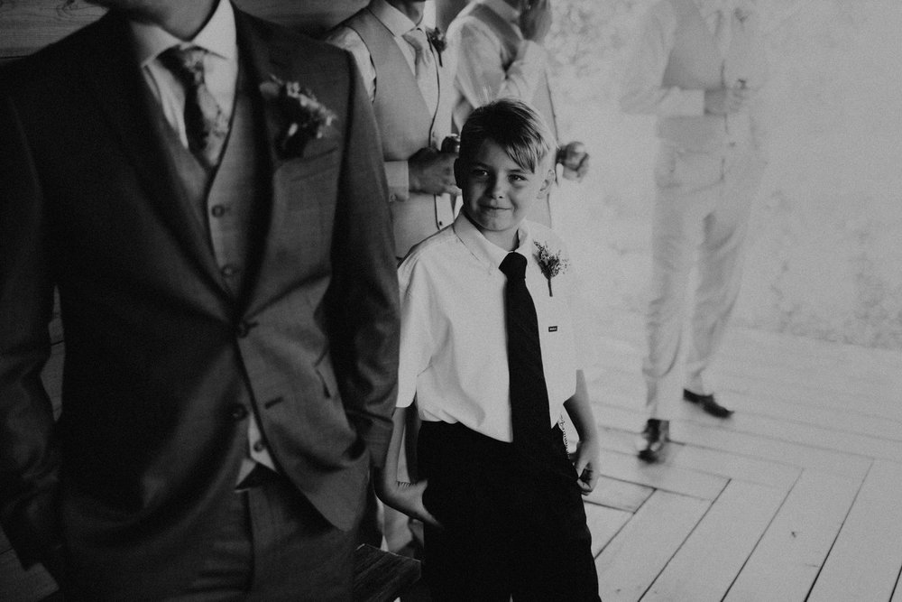 AK_weddingwebsize-79.jpg