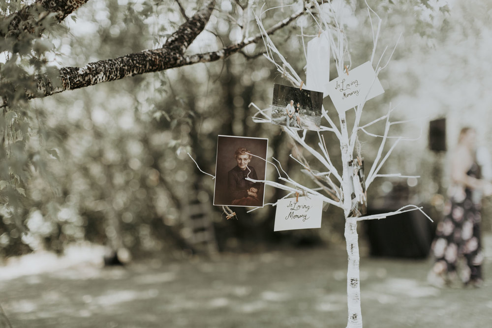 AK_weddingwebsize-80.jpg