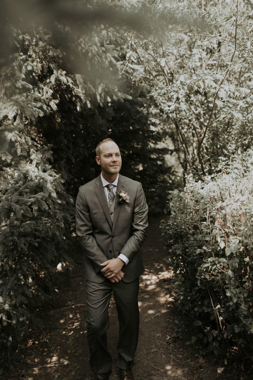 AK_weddingwebsize-94.jpg