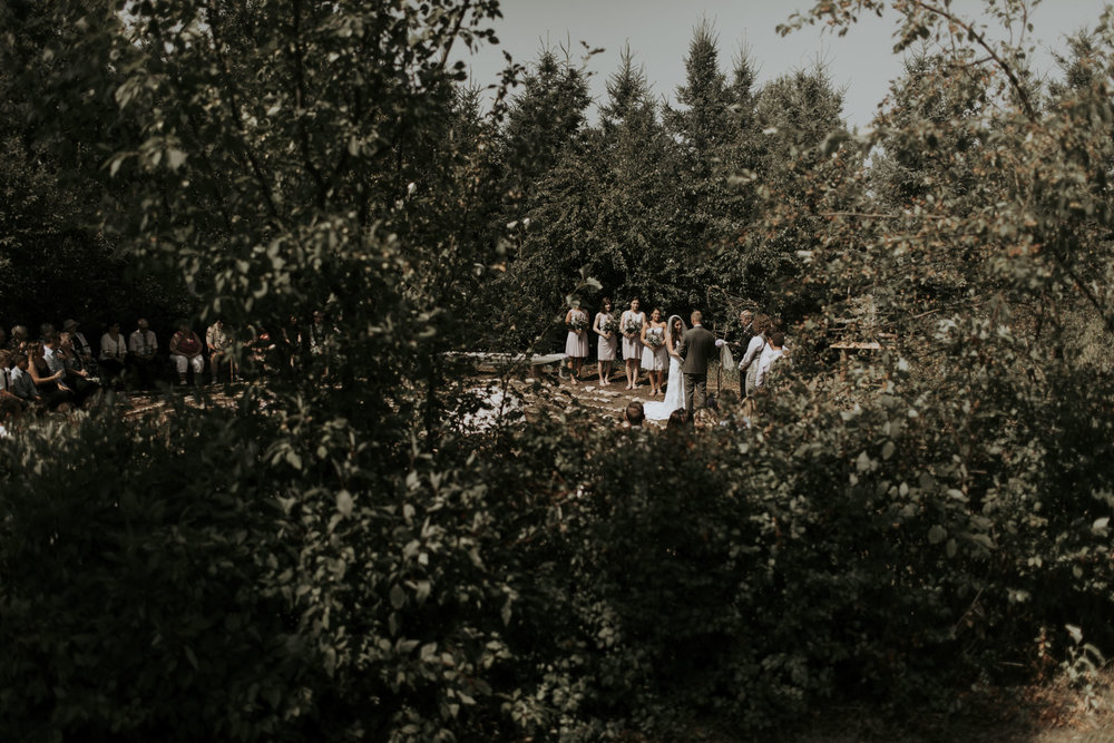 AK_weddingwebsize-116.jpg