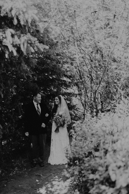 AK_weddingwebsize-102.jpg