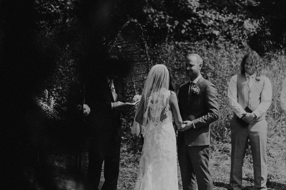 AK_weddingwebsize-134.jpg