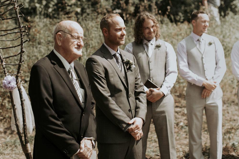 AK_weddingwebsize-138.jpg
