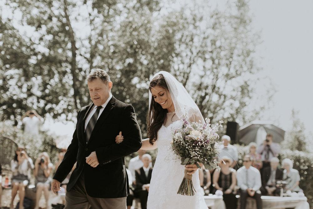 AK_weddingwebsize-141.jpg